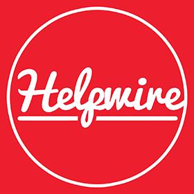 Helpwire